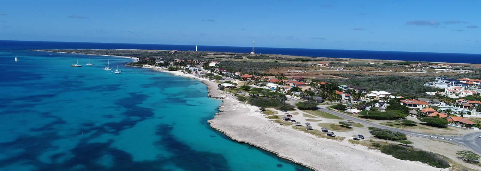 https://arubapalmsrealtors.com/wp-content/uploads/2018/01/hero-image-of-aruba-beach-real-estate.jpg